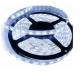 CINTA LED 2835 EXTERIOR BLANCO FRIO