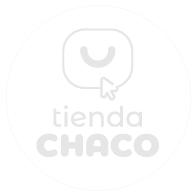 LA BANDA DE LOS CHACALES