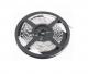 CINTA LED 5050 EXTERIOR RGB