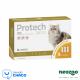 Protech Tripack Pipeta para Gatos de 2 a 5 kg.