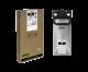 Tinta EPSON Workforce Pro WF-C5790 - Negro