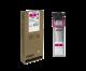 Tinta EPSON Workforce Pro WF-C5790 - Magenta