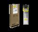 Tinta EPSON Workforce Pro WF-C5790 - Amarillo/Yellow