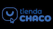 TIENDA CHACO